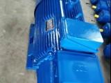 YZR160-6-15KW起重机冶金电机厂家