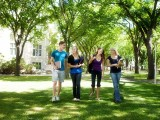 佛山零基础英语培训,BEC,高雅舒适的学习环境