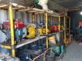 昆山张浦镇周边吊车叉车平价出租,承接大小厂房机器吊装搬运定位