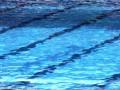 龙腾游泳健身会所5折预售