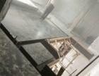 北京别墅改造浇筑楼板阁楼搭建