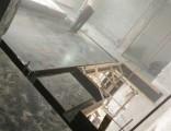 北京大兴区现浇混凝土楼板价格别墅改造阁楼