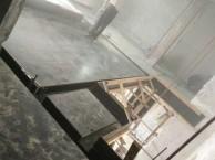 北京顺义区室内加建阁楼制作加建露台