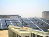 太阳能+空气能价格、太阳能+空气能、跨季储能装置(在线咨询)