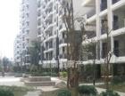 晋安新东区 鼓山沃尔玛附近 电梯高层40平方标准单身公寓