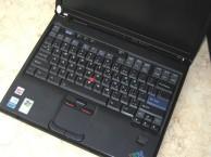 杭州IBM笔记本维修点 杭州IBM电脑售后维修及电话