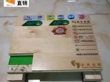 柳州篮球场地木地板价格-体育地板供货商