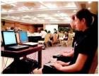 杭州同声传译,同传译员及速记,无线讲解器出租