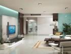 上海室内设计,室内外效果图 cad制图零基础培训培训