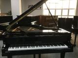 便宜转让日本原装进口二手钢琴雅马哈G5,状态保养好