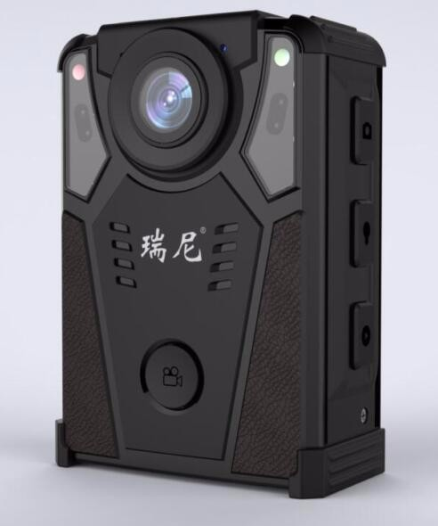 瑞尼X5工作记录仪厂家直销