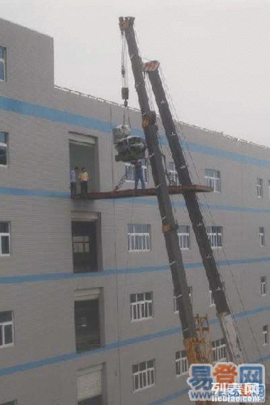 北京丰台吊车租赁