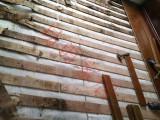 深圳南山周边木地板泡水维修翻新安装服务