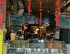 金坛营业中咖啡馆西餐厅转让(赶铺网免费介绍)