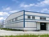 天津做150平米的彩钢瓦活动房大概多钱