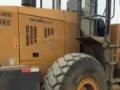 柳工30龙工铲车50低价转让装载机