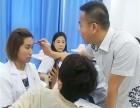 杭州微整形培训学校哪家包教包会 学习微整形培训要多少钱