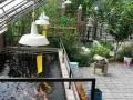 北京周边农家小院