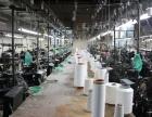 足上品袜业脱颖而出的秘诀,重点打造中高档市场