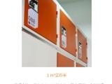 有效方法的小型仓库出租认准立方米自助仓品牌