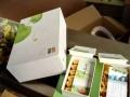 桂林特产罗汉果果芯茶散装礼盒装,零售、批发,有意私聊