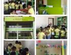 在上海宝山办中小学辅导班需要什么手续吗