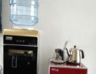 吐鲁沟山泉水-桶装水 市内配送
