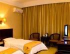 维也纳酒店贵港中央广场店出租高级双人房