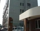 桂平园85平米出租,简单装修,漕河泾地铁沿线办公楼