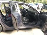 海丰二手车转让马自达3星骋两厢,2008.11