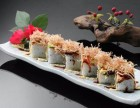 浜崎日式料理加盟投资前景怎么样