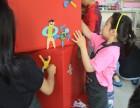 光谷美术培训 幼儿少儿成人美术绘画素描到武汉甄缮美美术