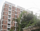 单身公寓出租 瑞景单间1400 带阳台 卫生间BRT 软件园