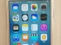 IPhone 6手机64g内存4g网络