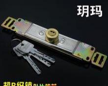 专业开锁换锁,装指纹锁,修各种防盗门卷帘门