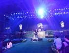 哈尔滨舞台乐器音箱租赁 技术服务 演唱会 乐队演出运营主办方