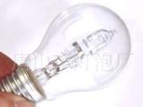 供应节能型白炽灯