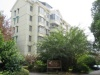 安庆-新世纪花园3室2厅-1500元