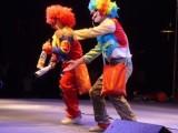南京专业庆典公司 专业提供魔术小丑表演 专业暖场