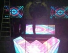LED全彩显示屏
