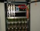 丹东废旧配电柜回收丹东配电柜回收多少钱