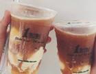 奶茶加盟店有哪些品牌,温州怎么加盟一点点奶茶,开店简单吗