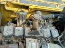 转让 小松挖掘机小松200二手挖掘机质保手续齐面议