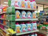 贝贝熊洗涤系列产品加盟 清洁环保