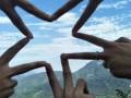 昆山苏州摄影摄像拍摄剪辑服务