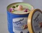 武汉美国贝赛思桶装冰淇淋批发零售配送