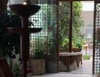 1912酒吧街 先锋广场 商务中心 2000平米