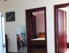 w艳山红奥玛步行街小 2室2厅89平米 中等装修 押一付三