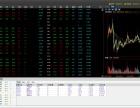 股票配资软件
