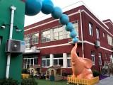 玻璃鋼雕塑-不銹鋼雕塑-鍛銅浮雕-校園卡通雕塑廠家